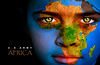 africa_face_paintingdesktop