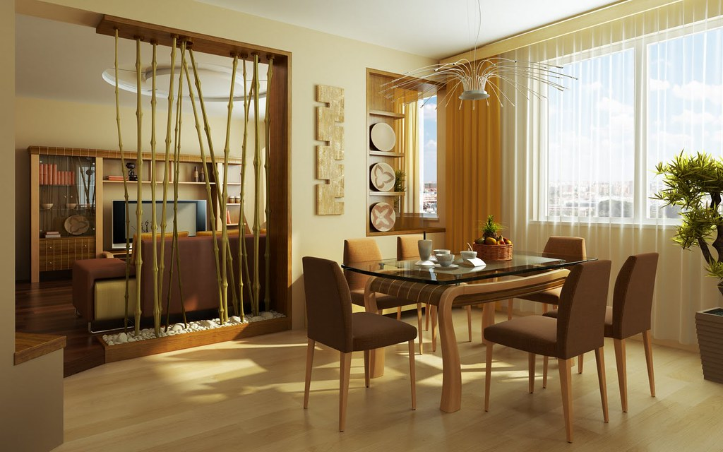 interior-design-36