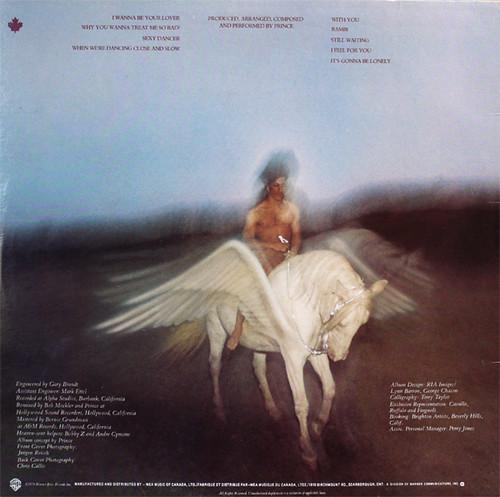 ChrisCallis PrinceAlbumBackCover-3276