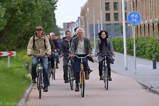 Utrecht study tour-67