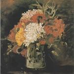 Van_Gogh_-_Vase_mit_Nelken1