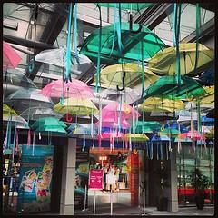#bangkok #thailand #terminal21