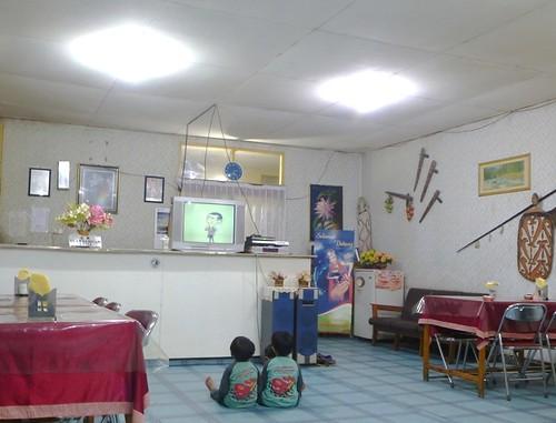 Papou13-Wamena-Ville (86)1