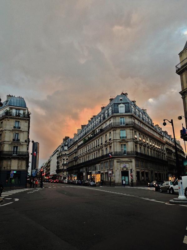 RYALE_Paris_iphone-32
