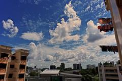 2013-Jul/Aug/Sep Singapore