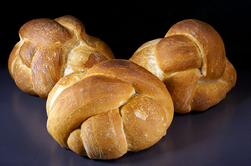 6.2_три-хлеба_800_DSC03144