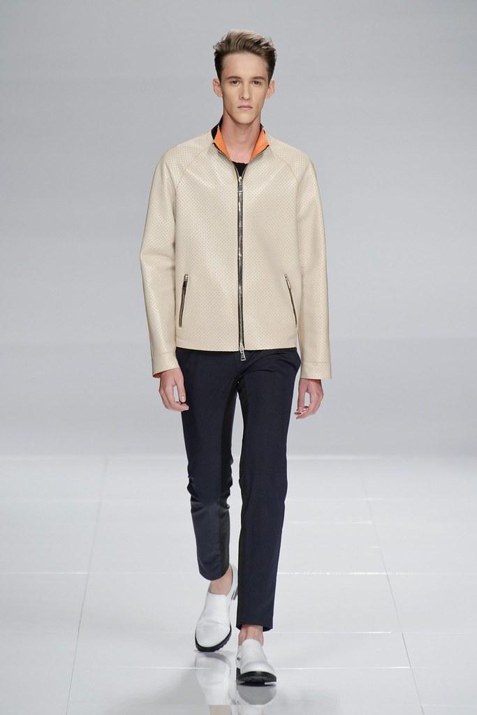 SS14 Milan Iceberg010_Christian Garcia(fashionising.com)