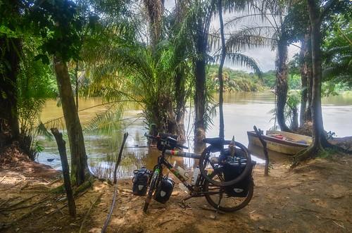 Day245-Bike-130706