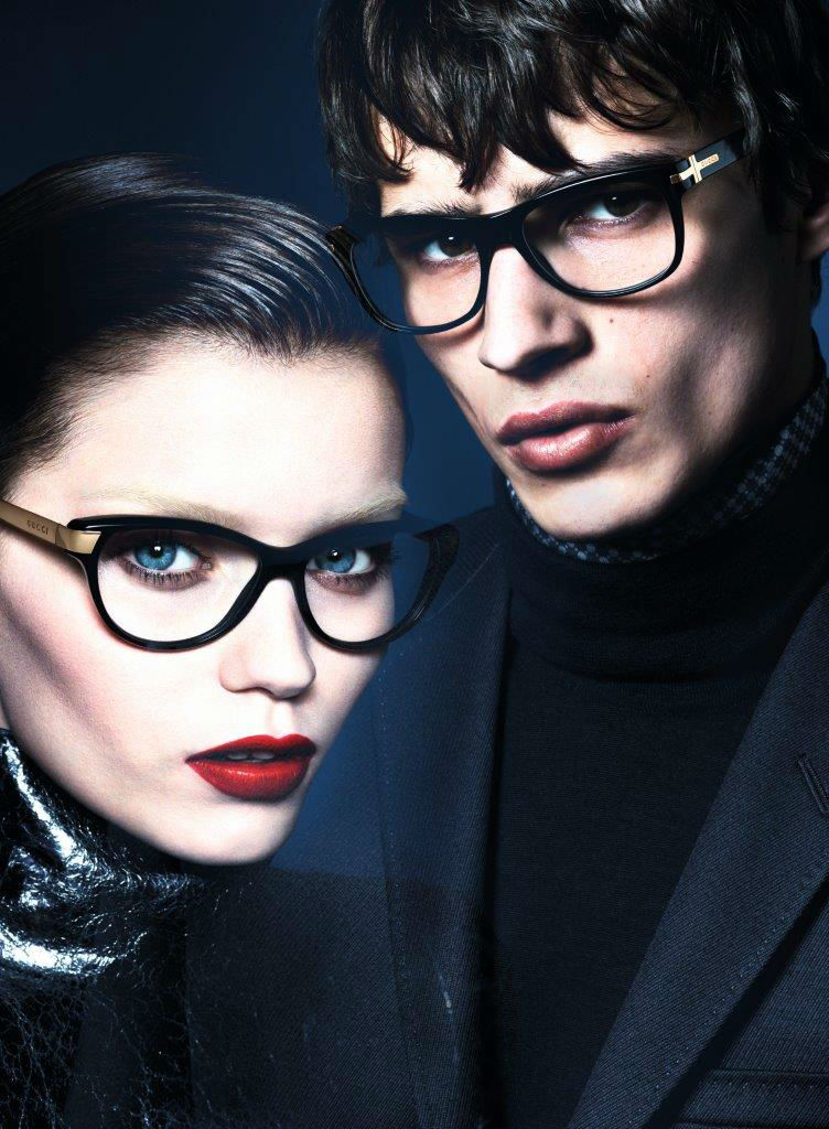 abbey-lee-kershaw-for-gucci-fall-winter-2013-2014-campaign-by-mert-marcus-5