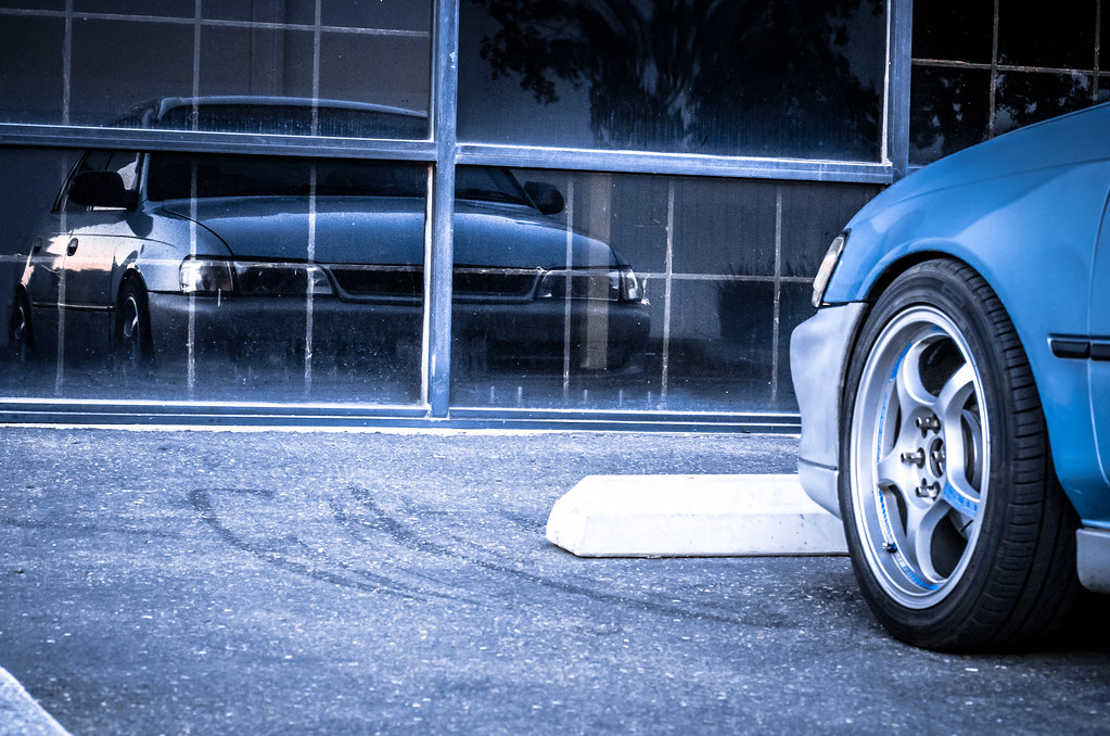 KennyDang91's Corolla 95 (Warning: Tons of pics on page 1) - Page 15 9382798034_ba98226025_b