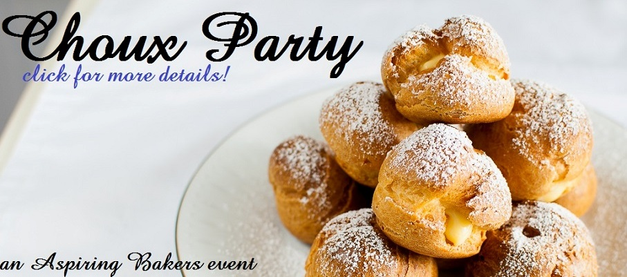 Choux Party