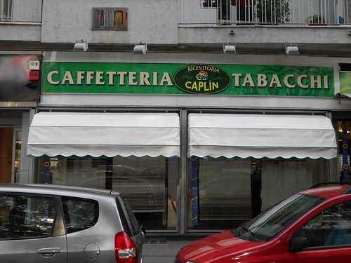 Tende Da Esterno Per Negozi.Tende Da Sole A Torino M F 01119714234 Capottine Per Bar Negozi