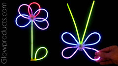 Glowing_Craft_Decorations2
