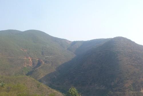 Yunnan13-Kunming-Dali-Route (41)
