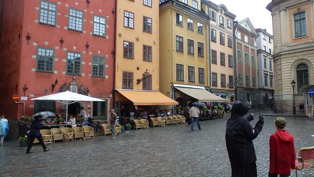 Danemark et Suède 9520256491_6647e593fe_z