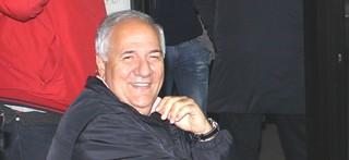 Simone Di Giorgio