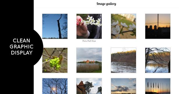 image-galery