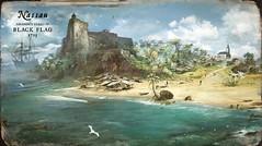 Assassin's Creed IV, Gamescom, 13
