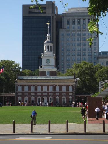 Philadelphia-02