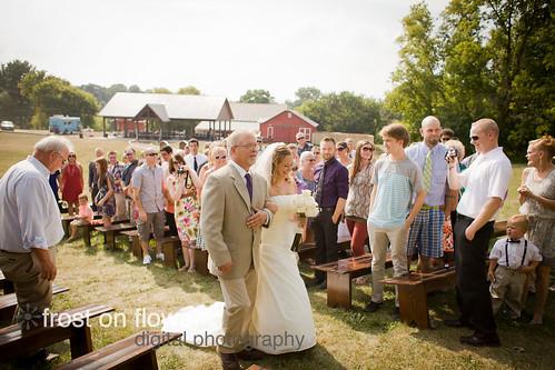 082413-weddingLR-1059