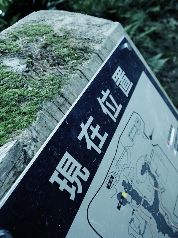 Nanushi_no_Taki/Oji