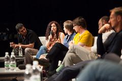 2013 - Prix Forum