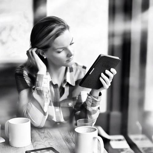 Kindle - 無料写真検索fotoq