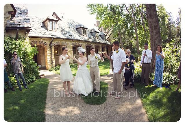 lesbian wedding minnesota blissphotography-8224