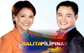 Balita Pilipinas Ngayon - Full | March 10, 2014