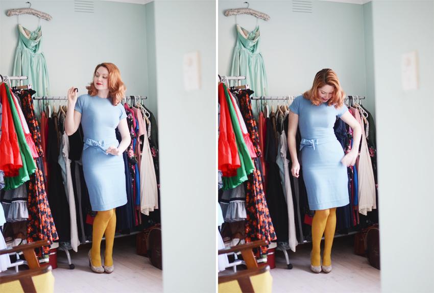 blue-mustard-wool b