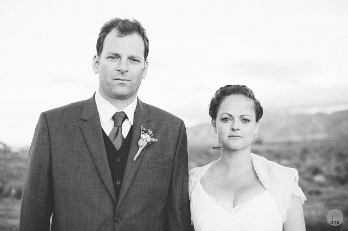 Nikki-and-Jonathan-wedding-Matjiesfontein-South-Africa-shot-by-dna-photographers_107