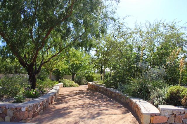 keystone heritage park el paso desert botanical garden flickr photo sharing