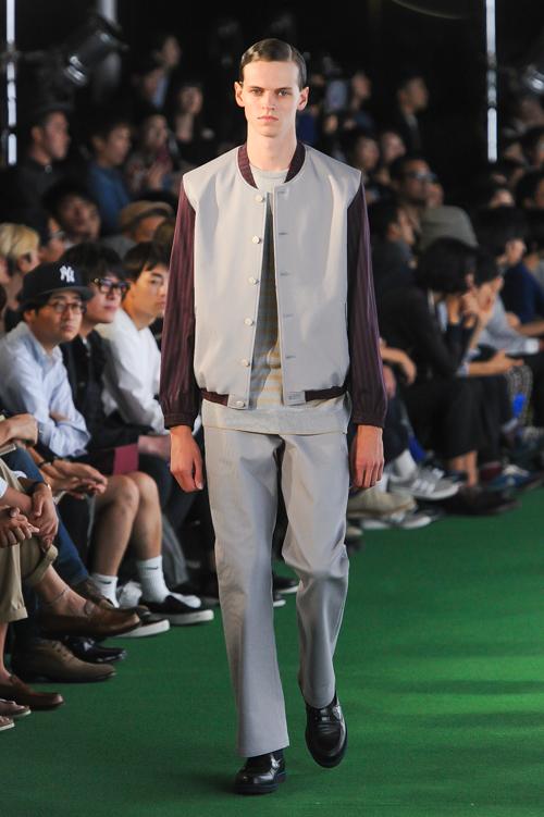 SS14 Tokyo FACTOTUM016_Rian van Gend(Fashion Press)