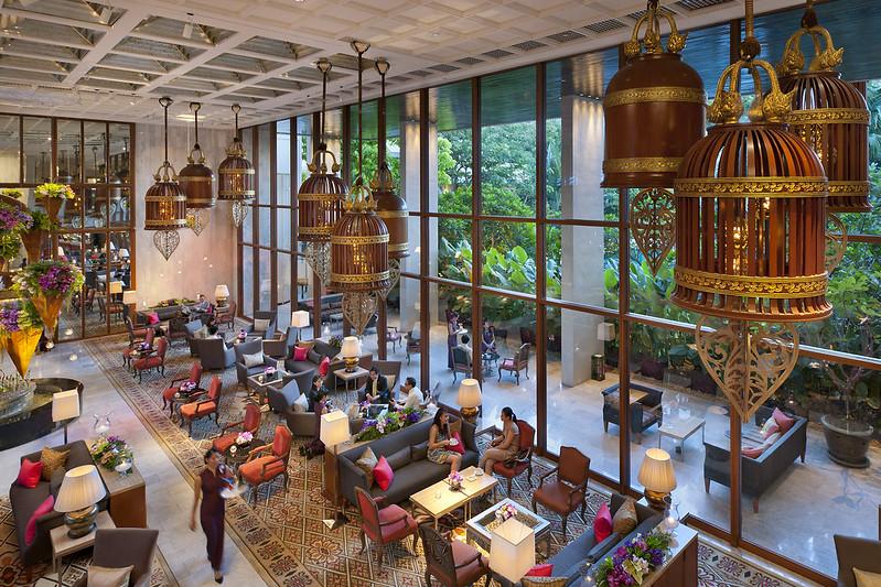 bangkok-5-star-hotel-lobby-5 (1).jpg