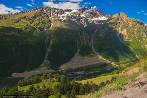 Elbrus 07 2013 (9)