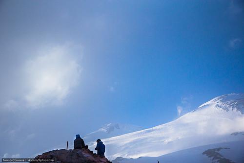 Elbrus 07 2013 (116)