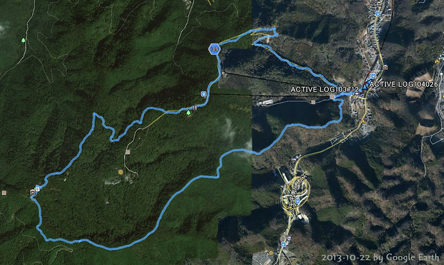 20131022-takao-map