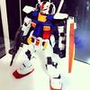 My #Gundam