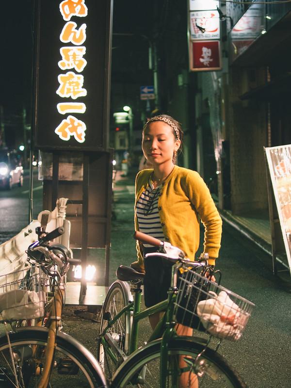 20130907 - 192607  京都單車旅遊攻略 - 夜篇 10509492236 a3138f5c44 c