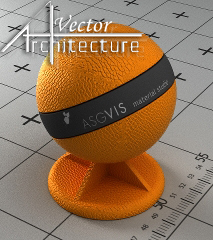 Vray Materials Pack 3 | Vray Materials Pack 3 | Flickr