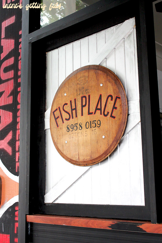 fish-place-logo