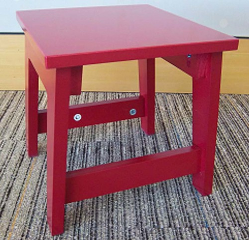Circo Childrens Stool