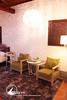 VIP房簡約會客區