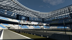 Gran_Turismo_Arena_04