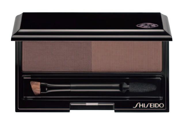shiseido-eye-brow-compact