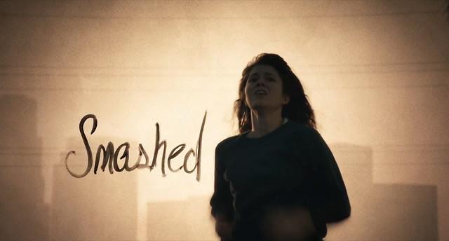 smashed (2012) 0