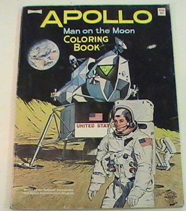 coloring_apollo
