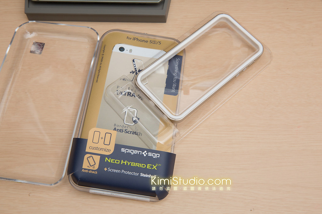 2013.11.09 iPhone 5s-034