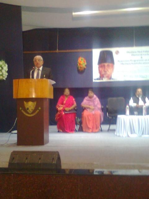 maulana abdul kalam struggle of freedom of india and his contribution to education Maulana azad's role in india's struggle for freedom as the  his contribution to establishing the education foundation in  maulana abul kalam.