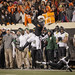 131123_football_baylor_gl_022